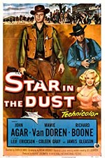 Watch Star in the Dust