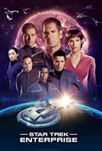 Star Trek: Enterprise SE