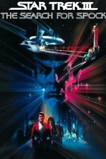 Watch Star Trek III: The Search for Spock
