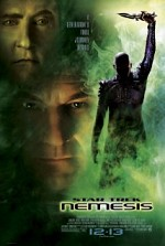 Watch Star Trek: Nemesis