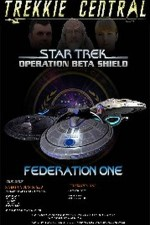 Watch Star Trek: Operation Beta Shield
