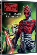 Watch Star Wars Darth Maul Returns