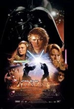 Watch Star Wars: Episode III - Revenge of the Sith