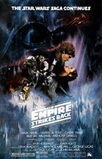 Watch Star Wars: Episode V - The Empire Strikes Back