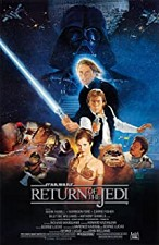 Watch Star Wars: Episode VI - Return of the Jedi