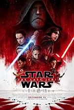 Watch Star Wars: Episode VIII - The Last Jedi