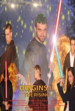 Watch Star Wars: Origins II: The Rising