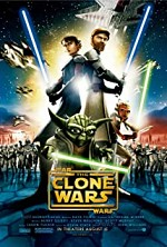 Watch Star Wars: The Clone Wars