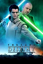 Watch Star Wars: Threads of Destiny