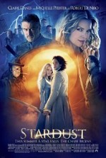 Watch Stardust