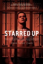 Watch Starred Up