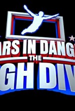 Watch Stars in Danger: The High Dive