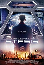 Watch Stasis