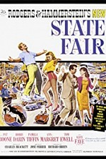 Watch State Fair