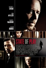 Watch State of Play