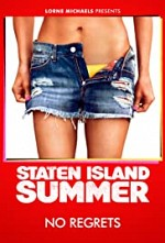 Watch Staten Island Summer