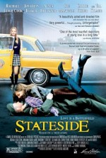 Watch Stateside