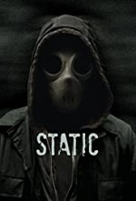 Watch Static