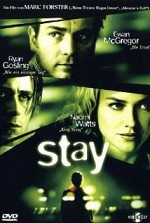 Watch Stay