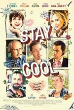 Watch Stay Cool