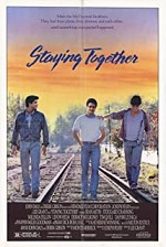 Watch Staying Together