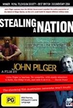 Watch Stealing a Nation