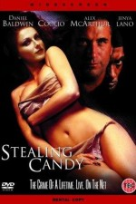 Watch Stealing Candy