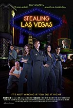 Watch Stealing Las Vegas