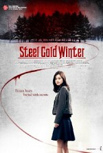 Watch Steel Cold Winter