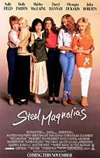 Watch Steel Magnolias