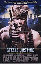 Watch Steele Justice