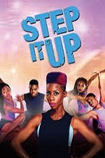 Watch Step It Up