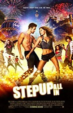 Watch Step Up 5: All In