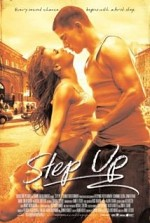 Watch Step Up