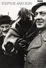 Steptoe and Son SE