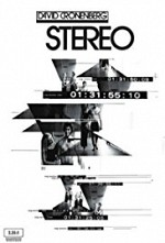 Watch Stereo