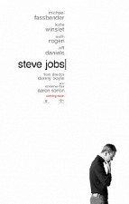 Watch Steve Jobs