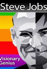 Watch Steve Jobs: iGenius