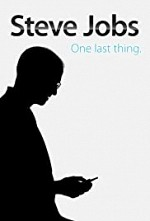 Watch Steve Jobs: One Last Thing