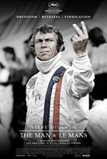 Watch Steve McQueen: The Man & Le Mans