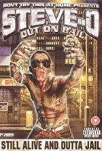 Watch Steve-O: Out on Bail