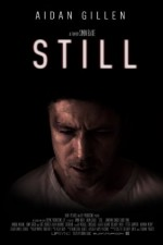 Watch Still