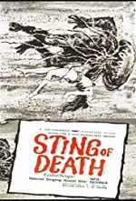 Watch Sting of Death