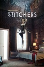 Watch Stitchers