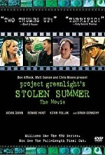 Watch Stolen Summer