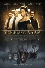 Watch Stonehearst Asylum