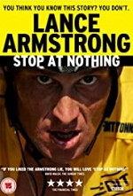 Watch Stop at Nothing: The Lance Armstrong Story