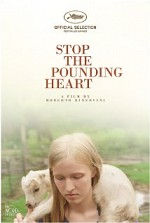 Watch Stop The Pounding Heart