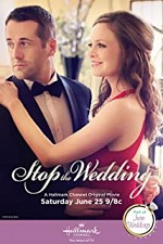 Watch Stop the Wedding