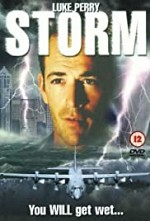 Watch Storm